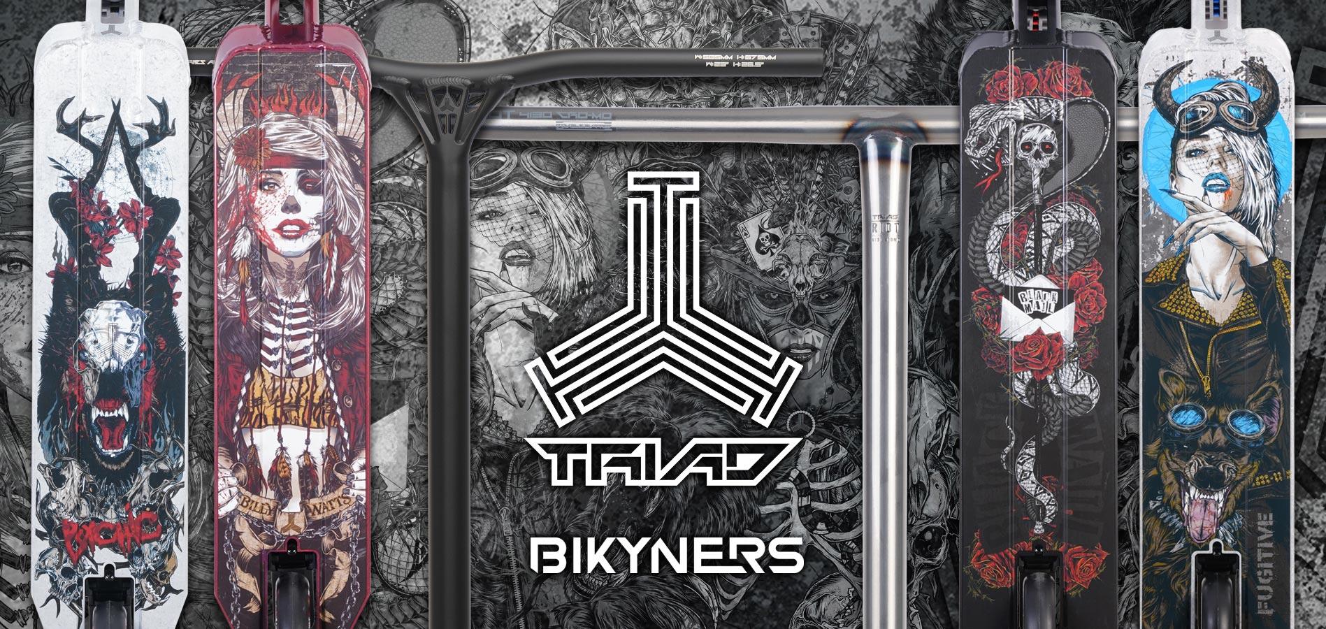 Triad-Bikyners-Banner