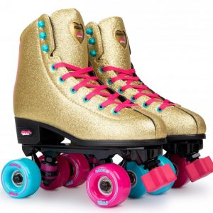 Paires de Rollers Quads